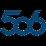 www.506.ai