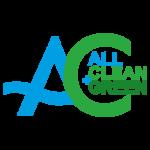 www.allclean.at