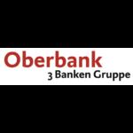 www.oberbank.at