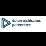 www.patentamt.at