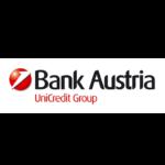 www.bankaustria.at