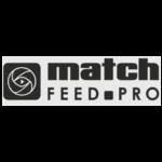 www.matchfeed.pro