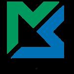 www.mslab.at